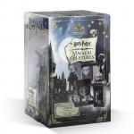 Harry Potter Magical Creatures No.10 - Gringotts Goblin