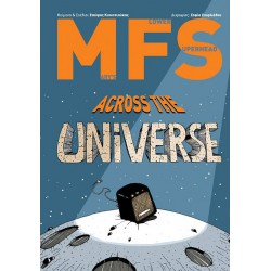 MFS - Across the universe