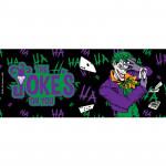 """Mug: Joker """"The Joke's on you"""""""