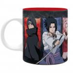 Κούπα: Naruto Shippuden
