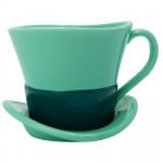 Mug: Mad Hatters Hat