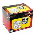 "Heat Change Mug: Star Wars IX ""Stormtroopers"""