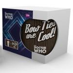 Mug Doctor Who: 11th Doctor Costume