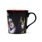 "Mug Ursula ""Out Of My Way Human"""