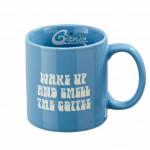 Κούπα Αλαντίν: Wake Up and smell the coffee