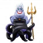Mini Egg Attack - Disney Villains: Ursula