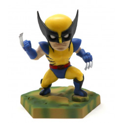 Mini Egg Attack - X-Men's Wolverine
