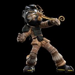 Mini Epics: Alien - Facehugger
