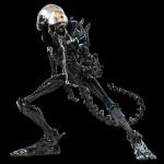 Mini Epics: Alien - Xenomorph