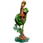 Mini Epics: Ghostbusters - Slimer