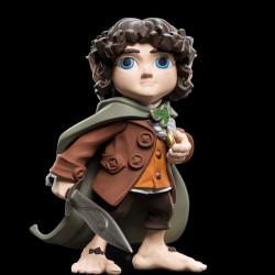 Mini Epics: LOTR #01 - Frodo Baggins
