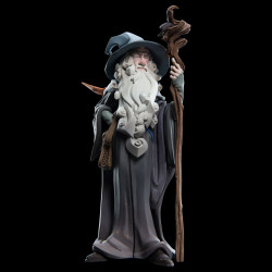 Mini Epics: LOTR #06 - Gandalf The Grey
