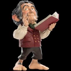 Mini Epics: LOTR #15 - Bilbo Baggins