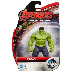 Mini Figure: Age of Ultron - Hulk