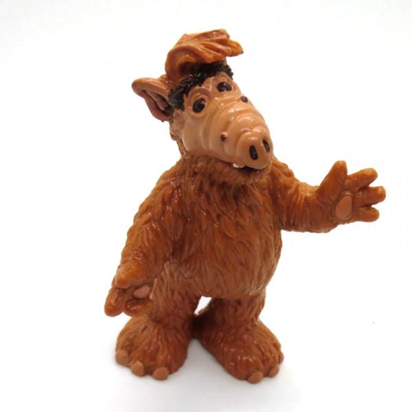 Mini Figure: Alf