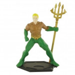 Μίνι φιγούρα: Aquaman (Justice League)