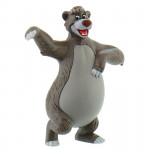 Mini Figure: Baloo