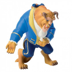 Mini Figure: Beast