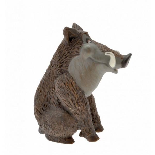 Mini figure: Boar
