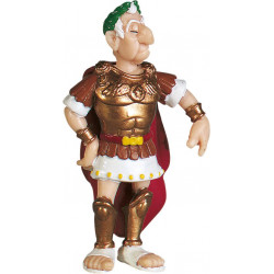Mini Figure: Caesar