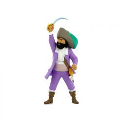 Μίνι Φιγούρα: Ιππότης Χάντοκ (Μικρό)
