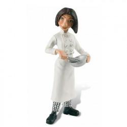 Mini Figure: Colette Tatou