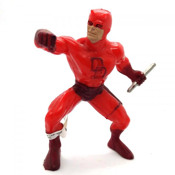 Μίνι φιγούρα: Daredevil