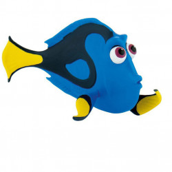 Mini Figure: Dory forgot...