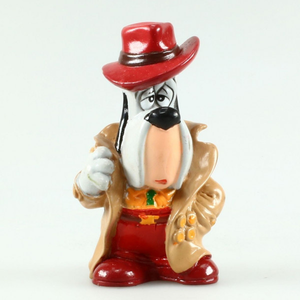Mini Figure: Droopy