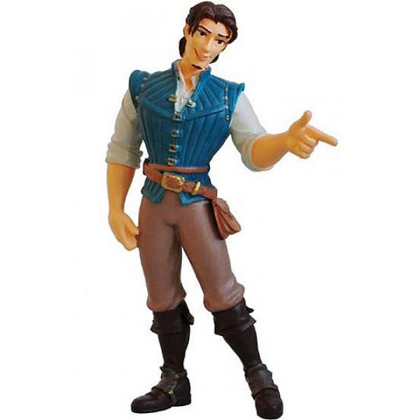 Mini Figure: Flynn Rider 11 cm