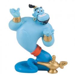 Mini Figure: Genie