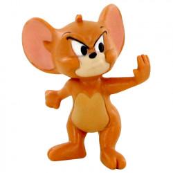 Mini Figure: Jerry
