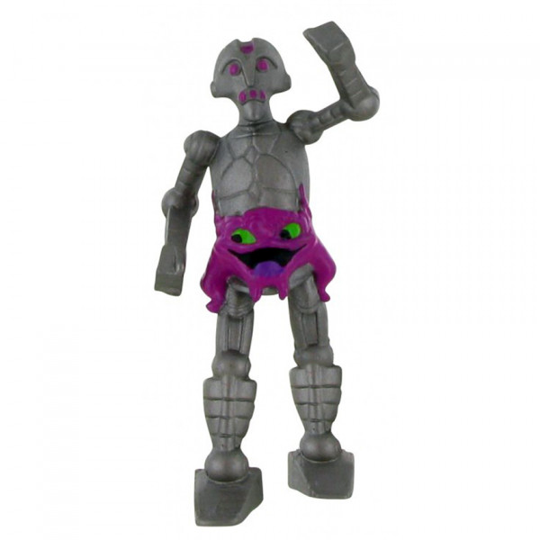 Mini Figure: Kraang