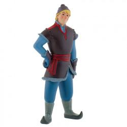 Mini Figure: Kristoff