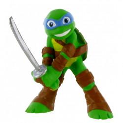 Mini Figure: Leonardo