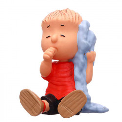 Mini Figure: Linus van Pelt