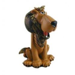 Μίνι Φιγούρα: Λιοντάρι από την Αρένα