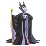 Mini Figure: Maleficent