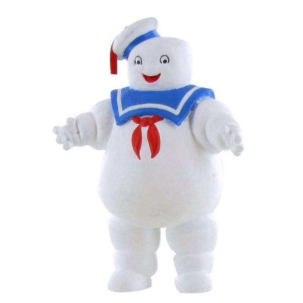 Μινι φιγούρα: Marshmallow Man