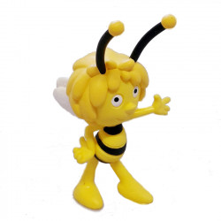 Mini Figure: Maya the Bee