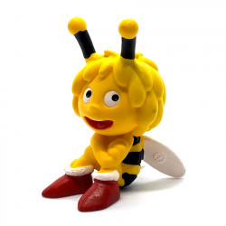 Mini Figure: Maya the Bee sitting