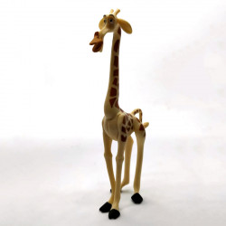 Mini Figure: Melman