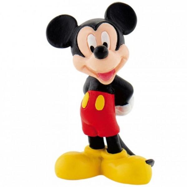 Mini Figure: Mickey classic