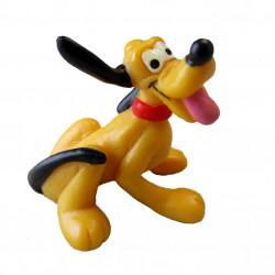 Mini Figure: Pluto (mini)