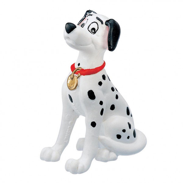 Mini Figure: Pongo