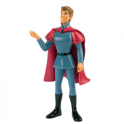 Mini Figure: Prince Phillip