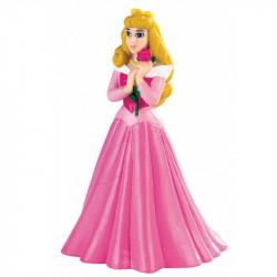 Mini Figure: Princess Aurora (Sleeping Beauty)