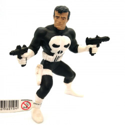 Mini Figure: Punisher