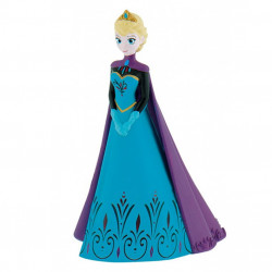 Mini Figure: Queen Elsa
