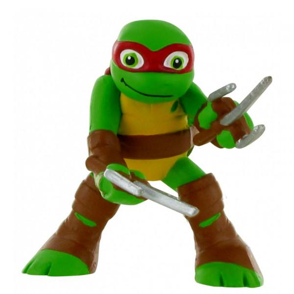 Mini Figure: Raphael